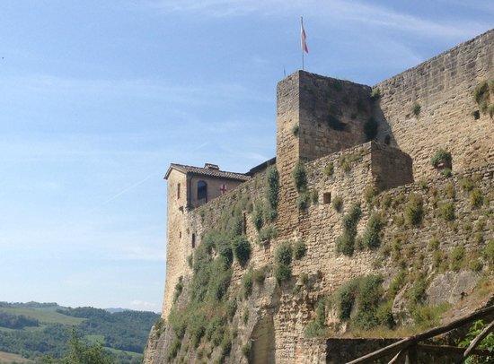 Exploration Close To Grand Hotel Terme Terme E Terra Del