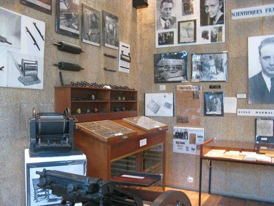 Centre National Jean Moulin (Burdeos) - 2020 Qué saber antes de ir ...