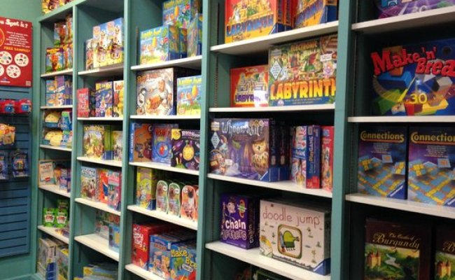 Games Picture Of Smart Toys And Books Knoxville