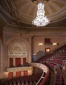 Barrymore theatre also new york city all you need to know before rh tripadvisor