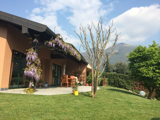 Bb Viavai Spinone Al Lago Prezzi 2019 E Recensioni
