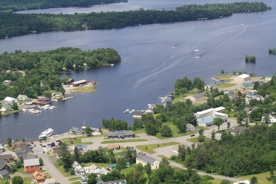 Moosehead Lake Greenville 2019 All You Need To Know