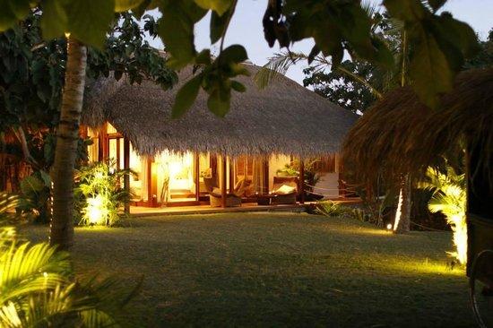 la cabane updated 2021 prices villa