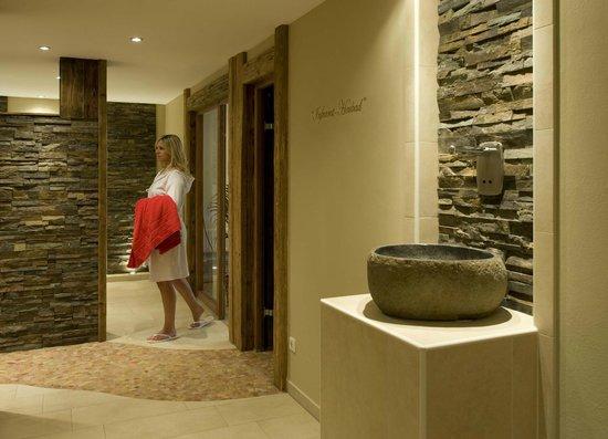 Landhotel Altes Zollhaus 109 1 4 0 Prices Hotel