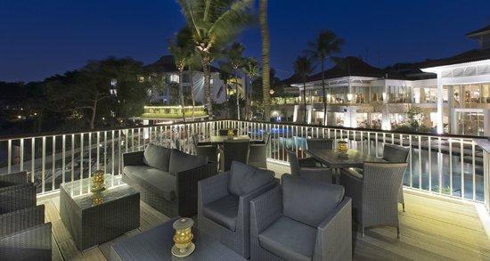 The 10 Closest Hotels To Soekarno Hatta Intl Airport Cgk