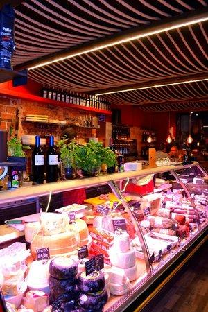 Casa Italia Helsingin ravintolaarvostelut  TripAdvisor