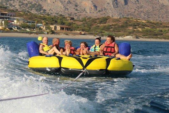 crazy sofa ride nancy sage full sleeper picture of mitsis rodos maris resort spa