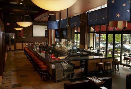 Steakhouse Near Me Open