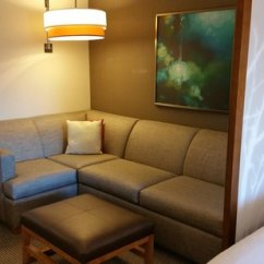 Twin Sleeper Sofa Rooms To Go World Market Kendall Mushroom Heated Outdoor Pool And Jacuzzi - Picture Of Hyatt Place ...