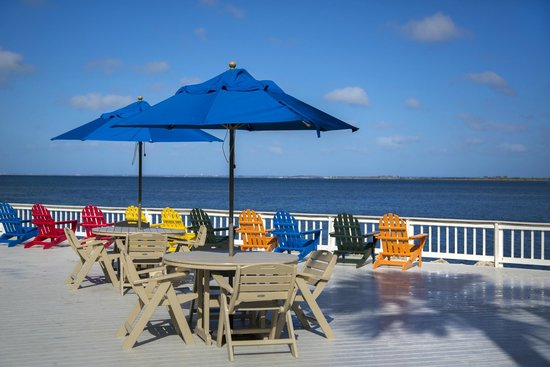 SAILPORT WATERFRONT SUITES 102 146  UPDATED 2018 Prices  Resort Reviews  Tampa FL