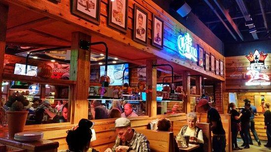 Texas Roadhouse, Waterbury - Restaurant Reviews, Phone Number & Photos - TripAdvisor