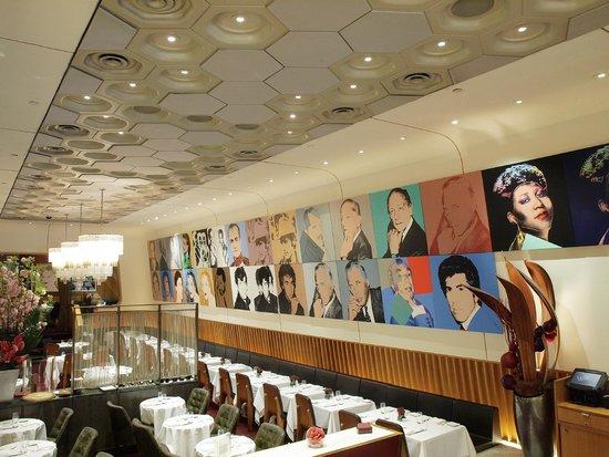 Casa Lever New York City  Midtown  Menu Prices  Restaurant Reviews  TripAdvisor