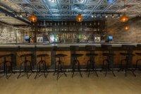 PUBLIC kitchen + bar - American Restaurant - 229 6th St E ...