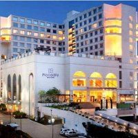Indian Hotels among three in race to buy 4-star hotel in New Delhi