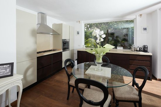 Casa Di Capri EXCELLENT  2018 Prices  BB Reviews