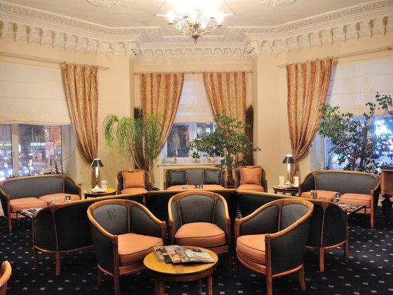 the living room with sky bar %e4%b8%80%e4%bc%91 paint colours india grand hotel ukraine 69 9 1 prices reviews dnipropetrovsk europe tripadvisor