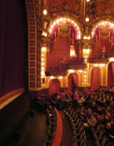 Cutler majestic theatre at emerson college also picture of rh tripadvisor