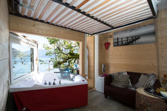 Strandhotel Seeblick Bewertungen Fotos  Preisvergleich