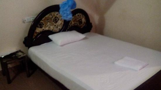 Patrick Holiday Resort Negombo Sri Lanka Review Vila