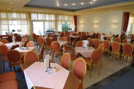 THE 10 BEST Restaurants Near NH Mannheim Viernheim in Hesse  TripAdvisor