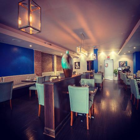 Laboratorio Kitchen Montclair  Menu Prices Restaurant