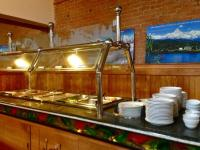On Main Street - Picture of Himalayan Kitchen, Durango ...