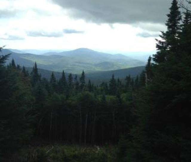 Mount Moosilauke Benton 2019 All You Need To Know Before You Go With Photos Tripadvisor