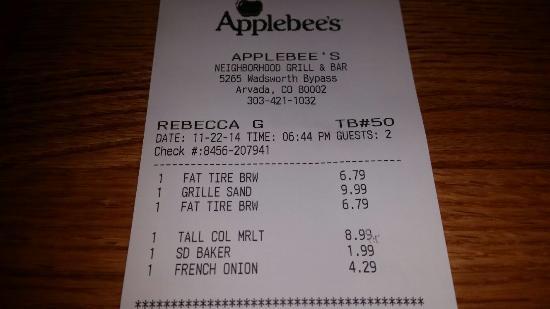 Fast Food Restaurants 5 Deals