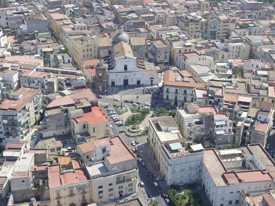 Torre Del Greco Photos  Featured Images of Torre Del Greco Province of Naples  TripAdvisor