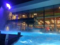 Therme Wine - Picture of Therme Wien, Vienna - TripAdvisor