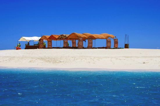 Spiaggia (116806148)
