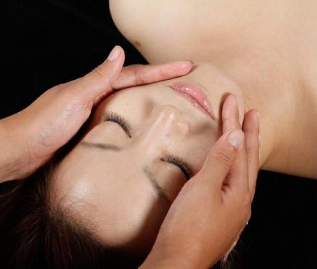 Oiled Massage Cairns Spoil Yourself