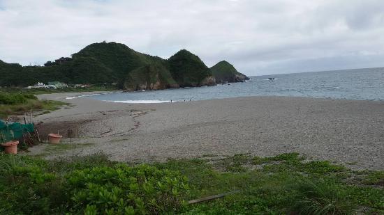 (蘇澳, 宜蘭)內埤海灘 - 旅遊景點評論 - TripAdvisor