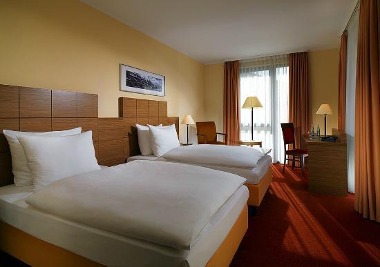 Best Western Hotel Bamberg ab 112 151 Bewertungen