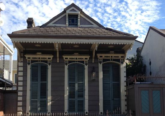 New Orleans Architecture Tours (la) Top Tips Before You