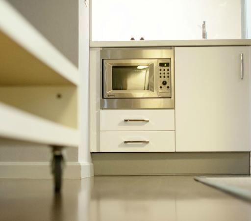 APARTAMENTOS URBANOS Gijn Asturias opiniones y fotos del apartahotel  TripAdvisor