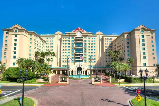 The Florida Hotel  Conference Center BW Premier