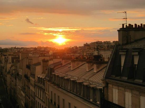 Paris France Hotel - UPDATED 2018 Prices, Reviews & Photos - TripAdvisor