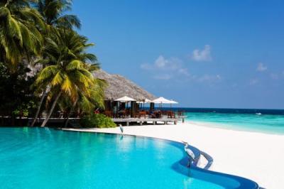 Veligandu Island Resort & Spa - UPDATED 2017 Prices ...
