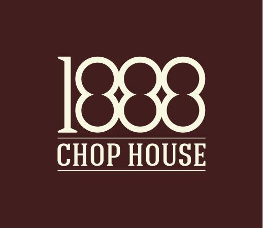 1888 Chop House at Fairmont Banff Springs - Picture of 1888 Chop ...