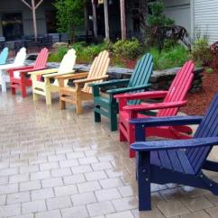 Ll Bean Adirondack Chairs Table Chair Rental 2 Picture Of L Factory Store Freeport
