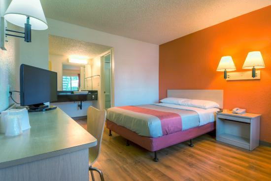 Motel 6 Costa Mesa  UPDATED 2017 Prices  Reviews CA  Orange County  TripAdvisor