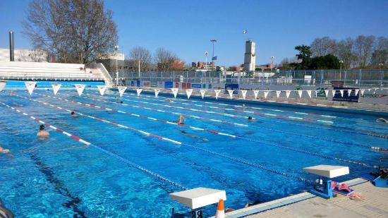 piscine nakache