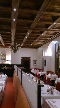 I migliori 10 ristoranti a Dsseldorf  TripAdvisor