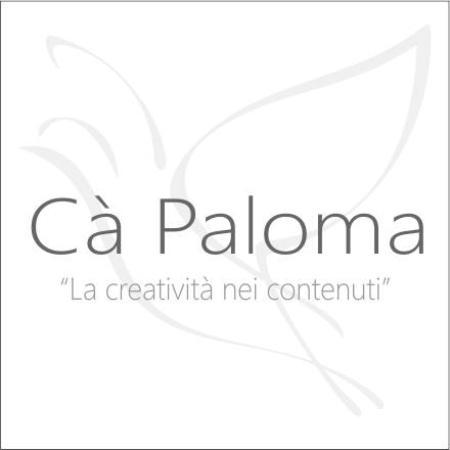 Casa Paloma Jesolo
