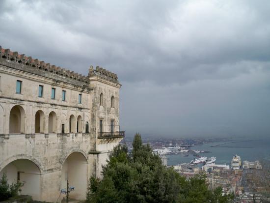 Naples 2019 Best of Naples Italy Tourism TripAdvisor