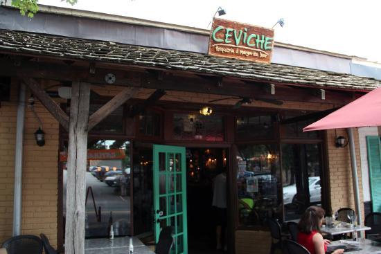 Restaurants Cater Roswell Ga