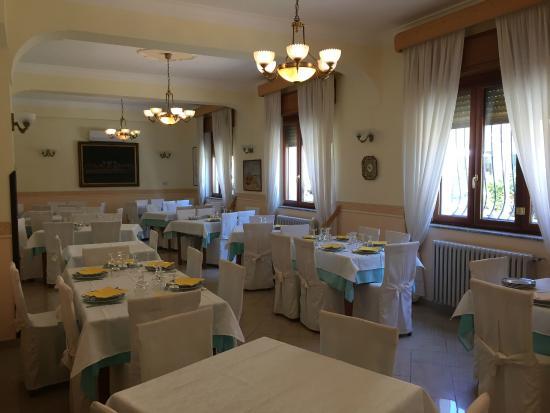 CASA PER FERIE SAN GIUSEPPE Pensione Letojanni Sicilia Prezzi 2018 e recensioni