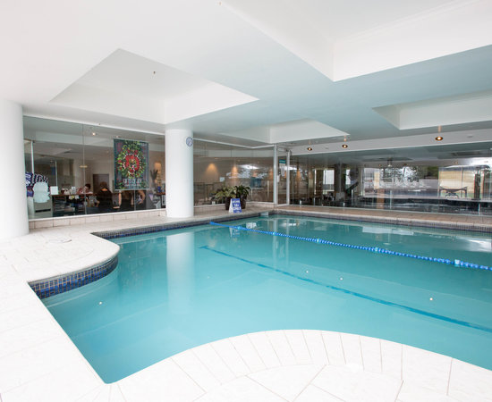 Best Of Sydney Airport Hotels But You Pay For It Review Of