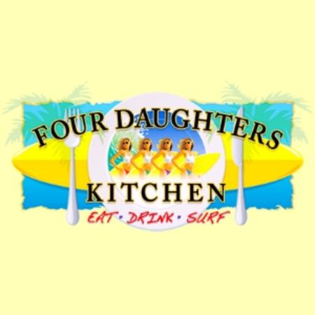 Four Daughters Kitchen
